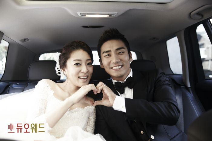 Resized_[듀오웨드]개그맨이정수 결혼식 사진 (1).jpg